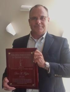 DAT award2b