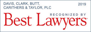 Best Law Firm in NWA